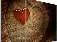 Kép - Régi szerelem nem rozsdásodik - 3 db