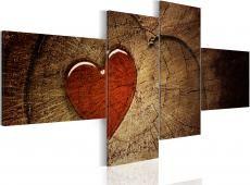 Kép - Régi szerelem nem rozsdásodik - 4 db