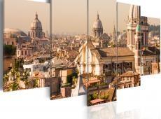 Kép - Rome, The Eternal City
