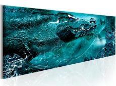 Kép - Sapphire Predator