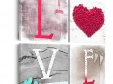 Kép - Say that you love me