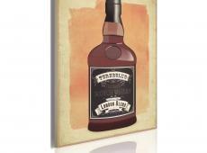Kép - Scotch whisky