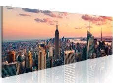 Kép - Sea of felhőkarcoló - NYC