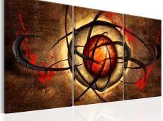 Kép - Secret Eye I