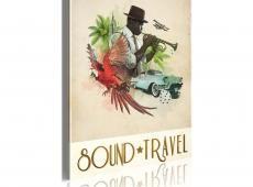 Kép - Sound&Travel