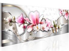 Kép - Spring Ribbon