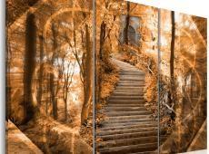 Kép - Stairway to heaven