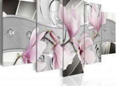Kép - Steel Magnolias