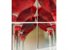 Kép - Summer wine