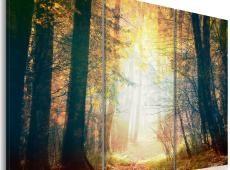 Kép - Szépség őszi - triptichon