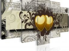 Kép - Tainted love