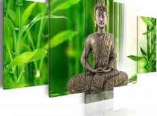 Kép - Tervez Buddha