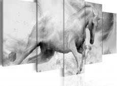 Kép - The last unicorn
