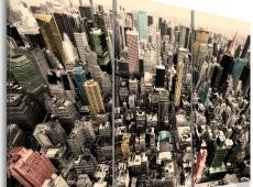 Kép - The tallest buildings in New York City