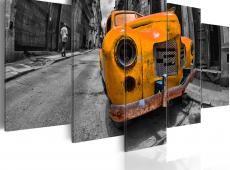 Kép - Timeless Classic (Yellow)