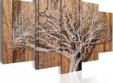 Kép - Tree Chronicle
