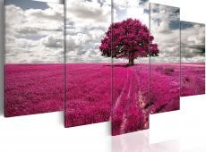 Kép - Tree of Hope - 5 db