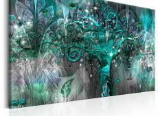 Kép - Tree of the Future
