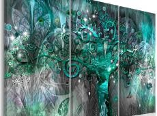 Kép - Tree of the Future I