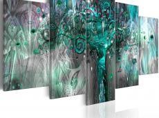 Kép - Tree of the Future II