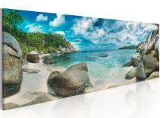 Kép - Turquoise Paradise