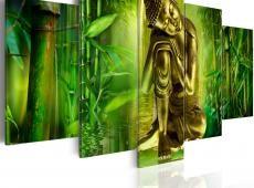Kép - Young Buddha