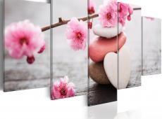 Kép - Zen: Cherry Blossoms III