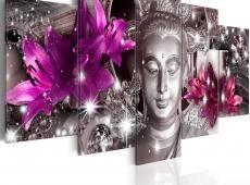 Kép - Zen of Glitter