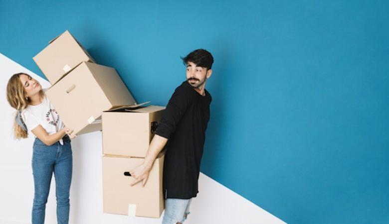 Így teheted otthonossá új lakásodat már költözéskor