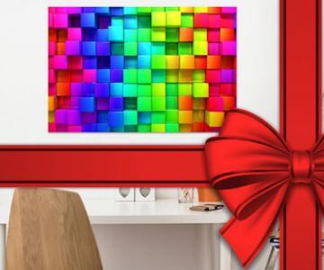 A 7 legjobb lakberendezési ajándék karácsonyra