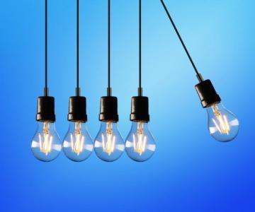 Milyen lámpát válassz otthonodba?