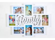 M35 Family Fali képkeret