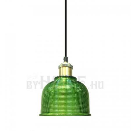 Metallo mennyezeti lámpa