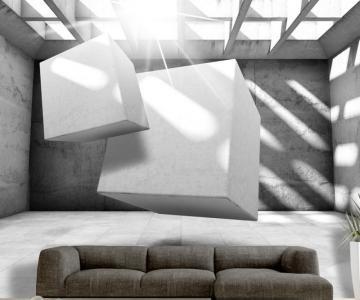 Minden, amit a modern lakás dekorálásáról tudnod kell