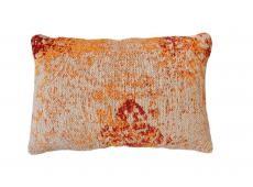 Nostalgia Pillow 275 narancs