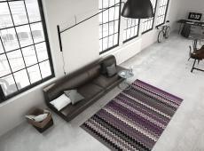 Now! 700 multi / violetta