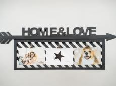 OR004 Home&Love