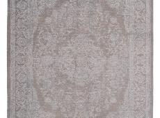 Panipat 666 homokszínű