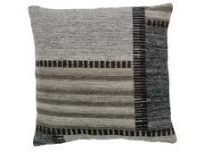 Phoenix Pillow 112 natúr / krémszínű