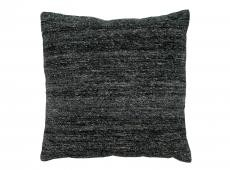 Phoenix Pillow 210 antracit / multi