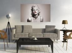 Politex Fotótapéta - Marilyn Monroe