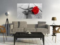 Politex Fotótapéta - Rose
