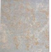 Priya 700 csontszínű / arany