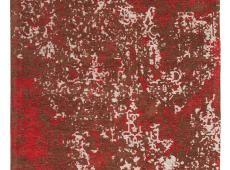 Priya 700 piros