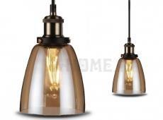 Propre mennyezeti lámpa