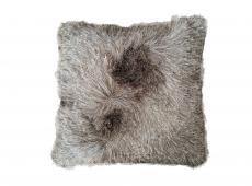 Pune Pillow 340 fehér