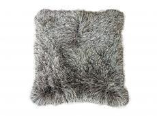 Pune Pillow 340 fekete / fehér
