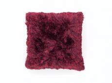 Pune Pillow 340 piros