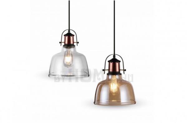 Retro design  mennyezeti lámpa