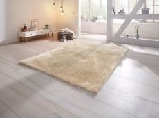 Royal 210 beige